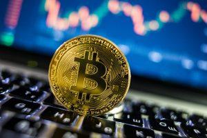 Bitcoin Stox