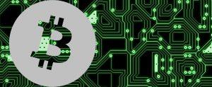 Erfolgreich traden auf Bitcoin Evolution